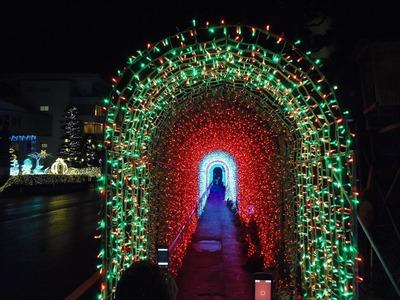 光のトンネル1.jpg