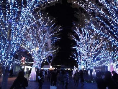 光の街・博多2.jpg