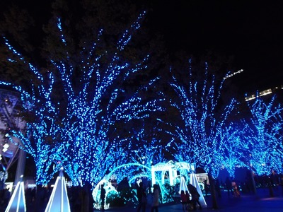 光の街・博多4.jpg