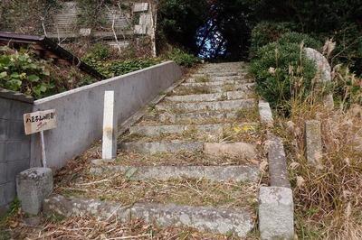 入口の階段.jpg
