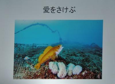 入選8作品.jpg