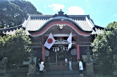八坂神社1.jpg