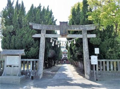 八坂神社の鳥居.jpg