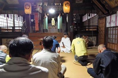八坂神社・宮国宮司.jpg