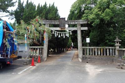 八坂神社・鳥居.jpg
