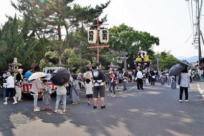 八坂神社前1.jpg