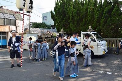 八坂神社前2.jpg