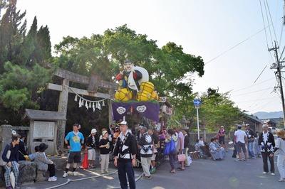 八坂神社前4.jpg
