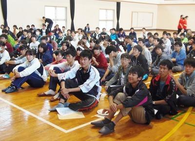 八王子東高校ダンス部パフォーマンス4.jpg