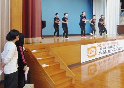 八王子東高校ダンス部パフォーマンス5.jpg