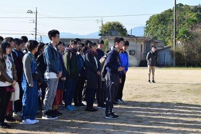八王子東高校・生徒代表挨拶.jpg