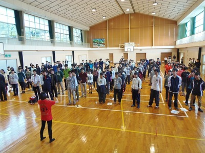 八王子東高校校歌斉唱1.jpg