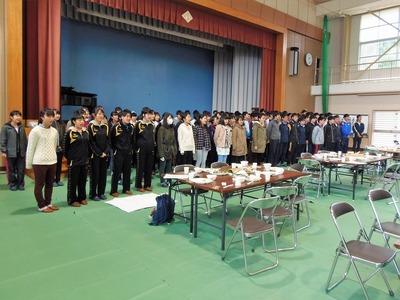 八王子東高校生徒パフォーマンス披露2.jpg