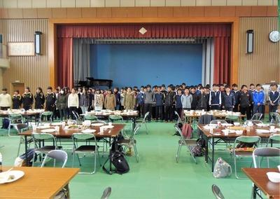 八王子東高校生徒パフォーマンス披露3.jpg