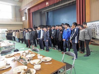 八王子東高校生徒パフォーマンス披露4.jpg