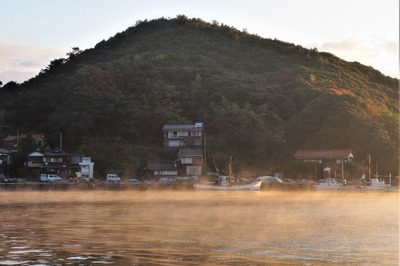 六浦(もーら)の気嵐.jpg