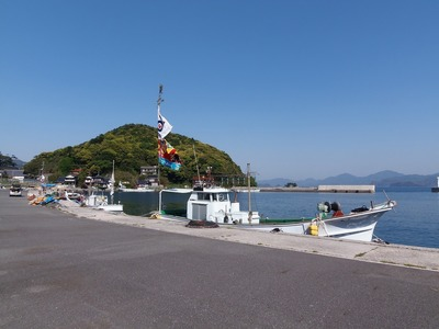 六浦(もーら)山.jpg