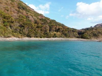 内海側の大島2.jpg
