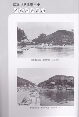 写真で見る郷土史.jpg