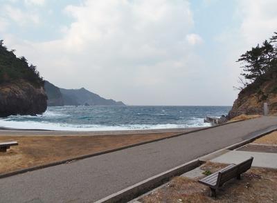 冬の日本海.jpg
