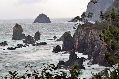 冬の青海島ベストビュー候補.jpg