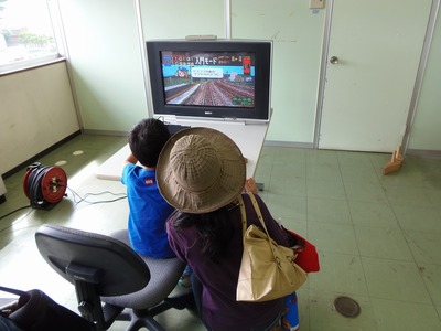 列車運転シュミレータ.jpg