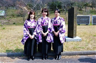 初代桜姫.jpg
