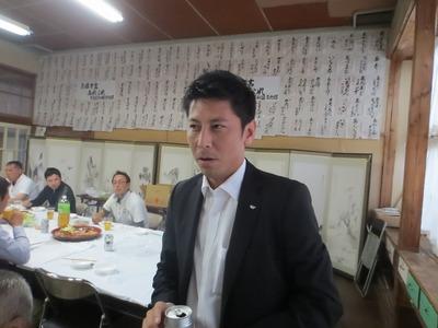 前川さん.jpg