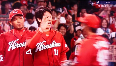 前田健太投手.jpg