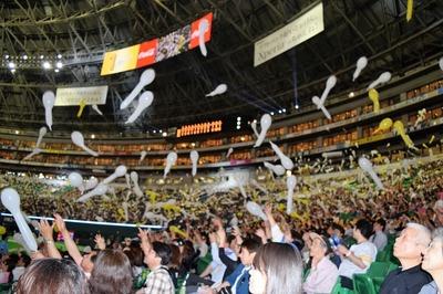 勝利のジェット風船飛ばし.jpg
