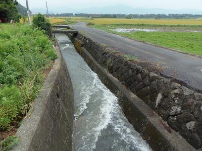 勢いよく流れる青海川.jpg