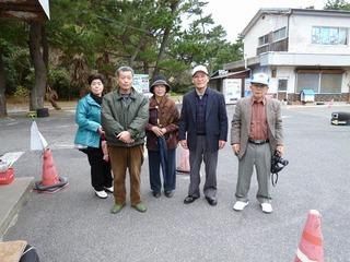 北九州のお客様2.jpg