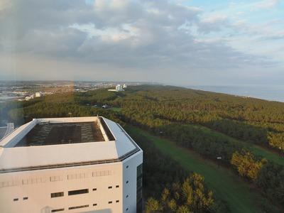 北側の眺望.jpg