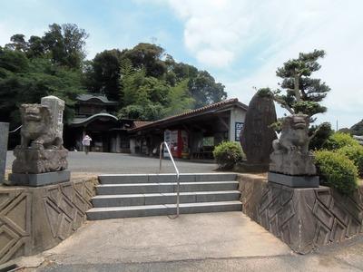 北向き地蔵尊入口.jpg