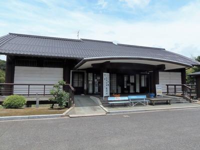 北向き地蔵尊展示館.jpg