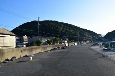 北方(きたほう).jpg