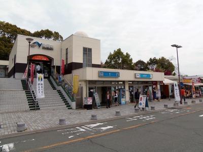 北熊本サービスエリア1.jpg