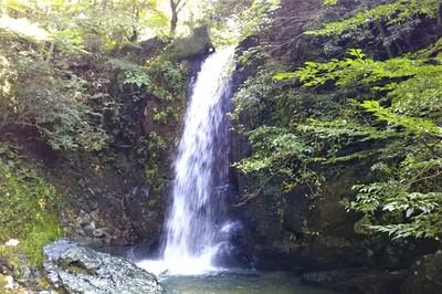 千代の滝.jpg
