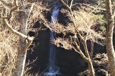 千代の滝2.jpg