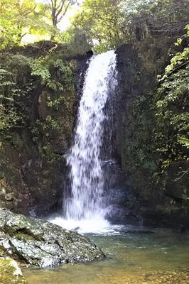 千代の滝3.jpg