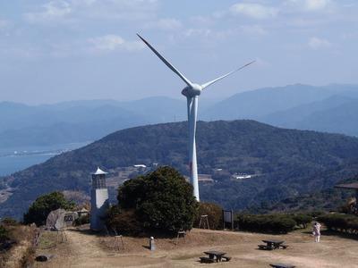 千畳敷の風車1.jpg