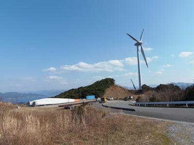 千畳敷の風車2.jpg