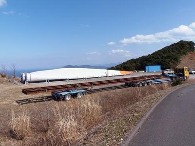 千畳敷の風車3.jpg