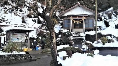 半田弁天と湧水汲み場.jpg