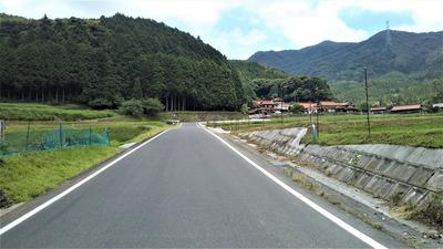 半田弁天への道.jpg