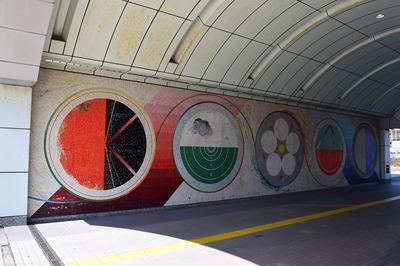 南北通路の壁画.jpg