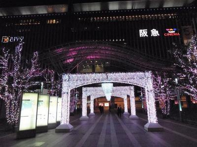 博多阪急.jpg