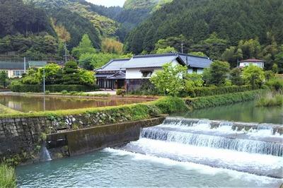 厚東川.jpg