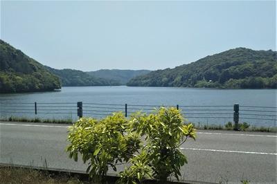 厚東川ダム小野湖.jpg