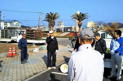 原田善春 仙崎自治会長会・副会長開会の挨拶.jpg